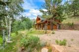 995 Schulze Ranch Road - Photo 30