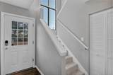 1401 Valentia Street - Photo 6