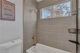 1401 Valentia Street - Photo 9