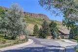 539 Ridge Road - Photo 3