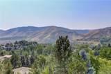 539 Ridge Road - Photo 4