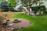 4948 Rocky Mountain Drive - Photo 28