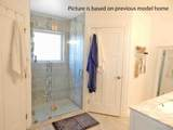 148 Grouse Road - Photo 10