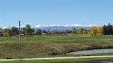 3350 Boulder Circle - Photo 16