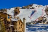 2053 Ski Time Square Drive - Photo 1