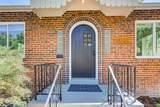 1440 Ivanhoe Street - Photo 1