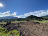 23440 Postrider Trail - Photo 13