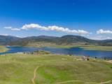 23440 Postrider Trail - Photo 15