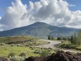 23440 Postrider Trail - Photo 9