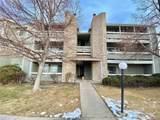 1094 Dearborn Street - Photo 1