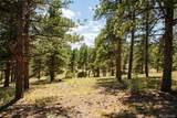 Lot 4 Legacy Ranch - Photo 10