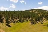 Lot 4 Legacy Ranch - Photo 5
