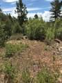 371 Cat Creek Overlook - Photo 5