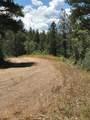371 Cat Creek Overlook - Photo 6