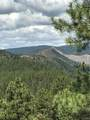 371 Cat Creek Overlook - Photo 7