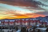 2300 Mt. Werner Cir - Photo 1