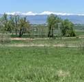 6860 County Road 5 - Photo 6