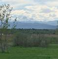 6860 County Road 5 - Photo 7