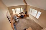 27186 Sun Ridge Drive - Photo 24