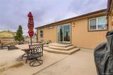 33878 139th Court - Photo 35