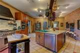 7824 Armadillo Trail - Photo 16