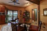 7824 Armadillo Trail - Photo 17