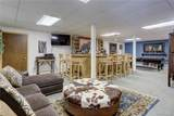 7824 Armadillo Trail - Photo 32