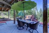 7824 Armadillo Trail - Photo 36