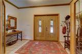 7824 Armadillo Trail - Photo 4
