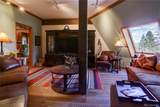 7824 Armadillo Trail - Photo 9