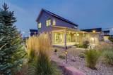 4555 Colorado River Drive - Photo 25