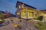 4555 Colorado River Drive - Photo 26