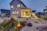4555 Colorado River Drive - Photo 27