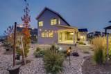 4555 Colorado River Drive - Photo 28