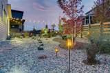 4555 Colorado River Drive - Photo 29