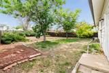 15734 Colorado Avenue - Photo 13