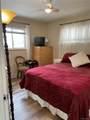 7785 Vallejo Street - Photo 12