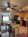7785 Vallejo Street - Photo 13