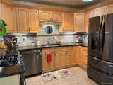 7785 Vallejo Street - Photo 14