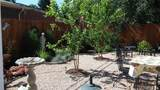 7785 Vallejo Street - Photo 29