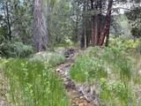 14840 Granite Parkway - Photo 2