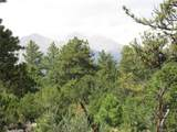 14840 Granite Parkway - Photo 3