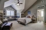 5788 Amber Ridge Place - Photo 32