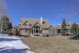 5788 Amber Ridge Place - Photo 6