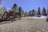 5788 Amber Ridge Place - Photo 8