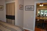 2000 Colorado 103 - Photo 25
