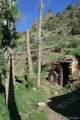 2000 Colorado 103 - Photo 35