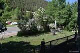 2000 Colorado 103 - Photo 36