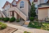 8391 Upham Way - Photo 1