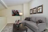 8391 Upham Way - Photo 22